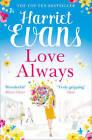 Love, Always by Harriet Evans (Paperback, 2011)