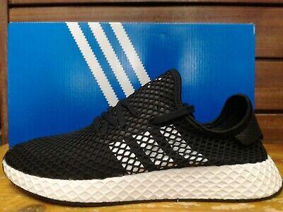 Adidas Deerupt Runner Originali BD7890 Numero 40 Eur ( 7 Us ) | eBay