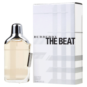 Burberry-The-Beat-75Ml-Edp-Women