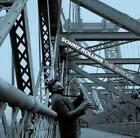 The Bridge+4 Bonus Tracks von Sunny Quartet Rollins (2015)