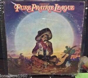 PURE-PRAIRIE-LEAGUE-Firin-039-Up-RECORD-VINYL-ALBUM