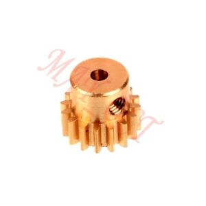 HSP-1-16-Scale-RC-Car-Spare-Parts-Motor-Gear-16T-28019