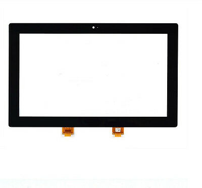 """For Microsoft Surface RT 1516 10.6/"""" Touch Screen Digitizer Sense Only"""