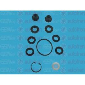brake master cylinder D1258 AUTOFREN SEINSA Repair Kit
