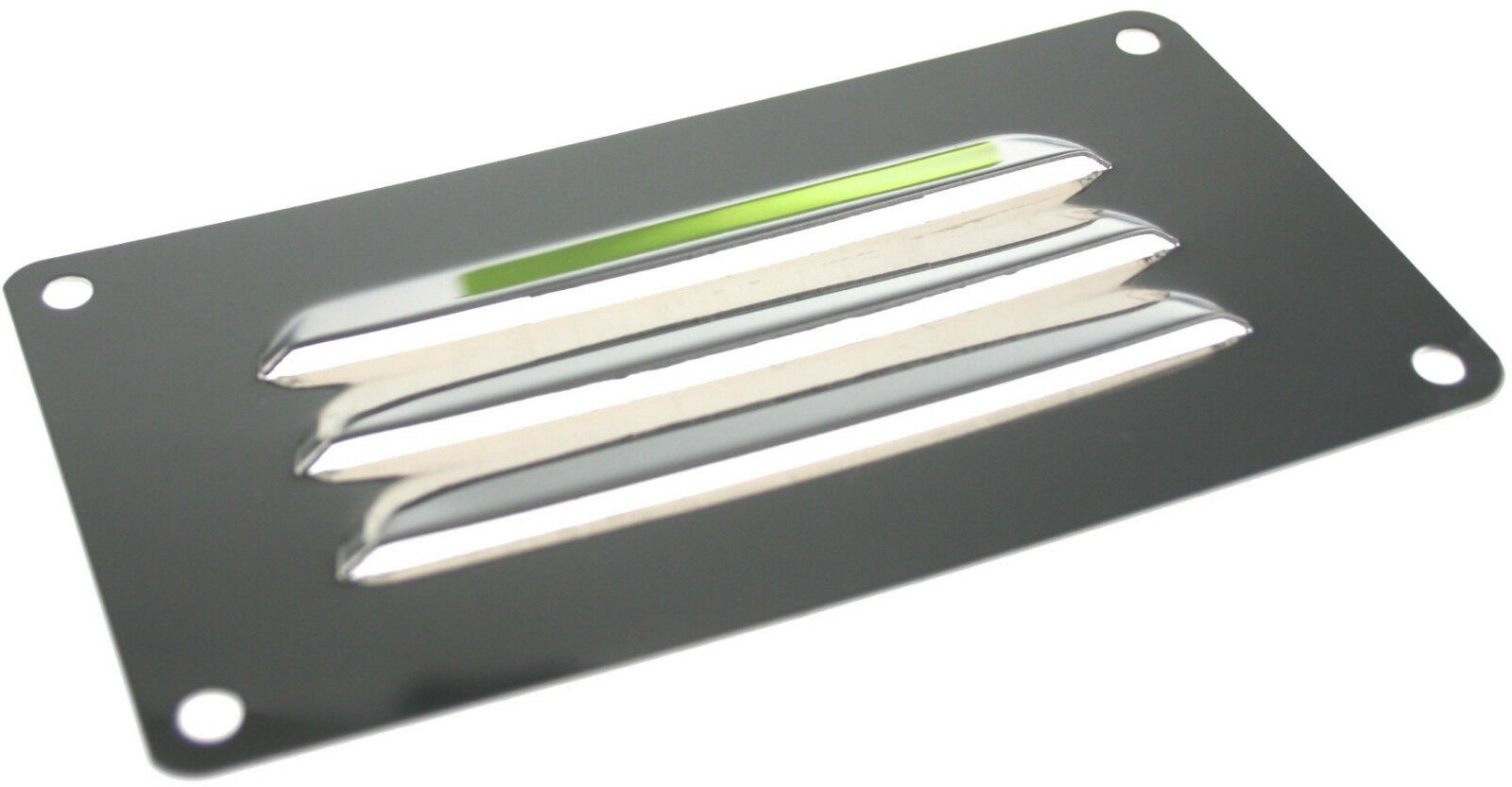 Rundlüfter Rosette de Ventilation Tôle D'Aération Ventilation de Branchies Branchies Branchies Gill efa9aa