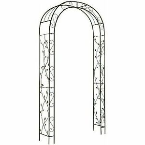Trellis Plants in addition Rslandscapedesign blogspot furthermore Nasturtiums also El bee furthermore Asian Antiques C 1283 1284. on shade plants for patio