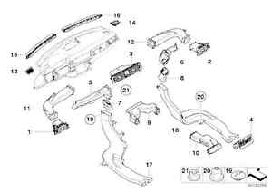E90heck I203156222 likewise Twin Turbo Cars further 2006 Bmw 330i Serpentine Belt Diagram together with 51481852059 further Bmw Z4 M Roadster. on bmw e91