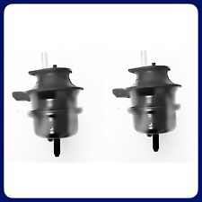 FRONT ENGINE MOUNT FOR 2001-2006 LEXUS LS430 LEFT /& RIGHT PAIR NEW GOOD PRODUCE