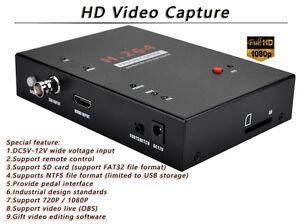 SDI-HDMI-1080P-Endoscopy-Video-Recorder-Medical-Check-Surgery-Video-Capture