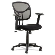 Oif Swiveltilt Mesh Task Chair Mt4818 New
