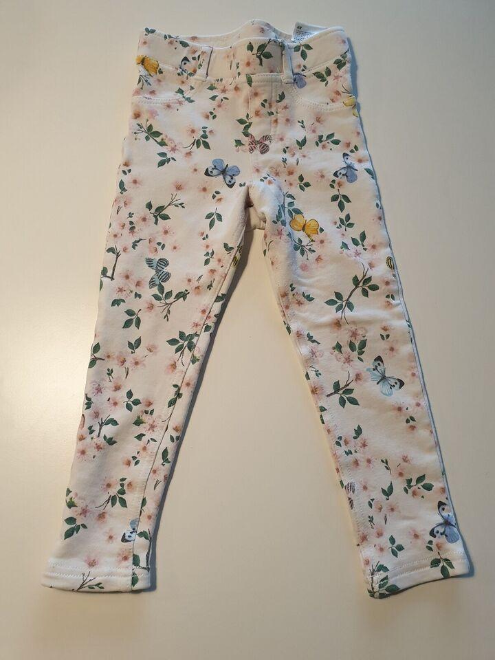 Bukser, Leggings, H&M