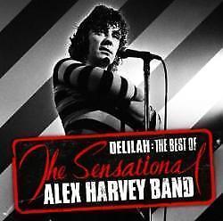 The-Sensational-Alex-Harvey-Band-Delilah-The-Best-Of-NEW-CD