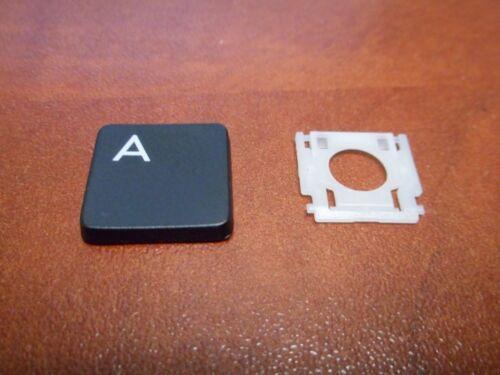 HIAA 1 SINGLE KEY CAP+CLIP Dell Latitude 3340 E545 E7450P//N 94F68 MODEL MP-13L7