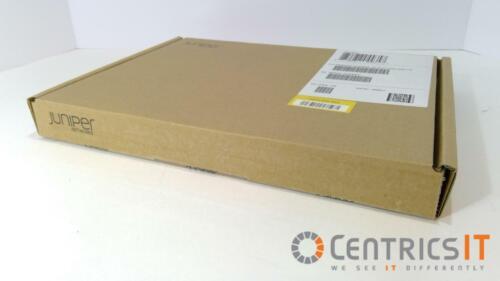 Twinax Cable Juniper Compatible EX-SFP-10GE-DAC-1M SFP