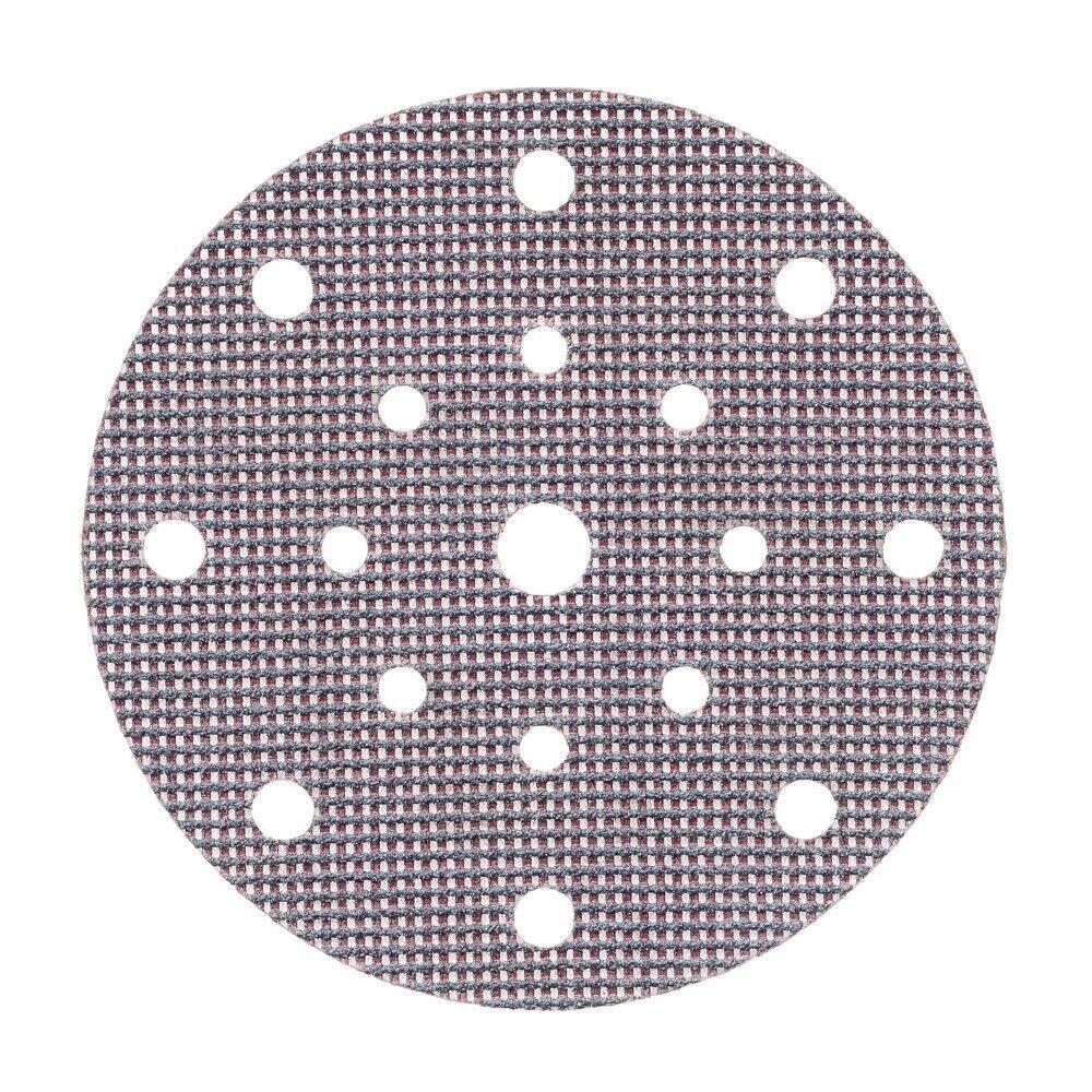 Mafell Schleifmittel Abranet P 150 Ø150 mm kletthaftendes Schleifpapier