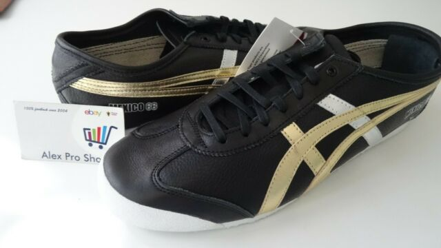 onitsuka tiger mexico 66 shoes online