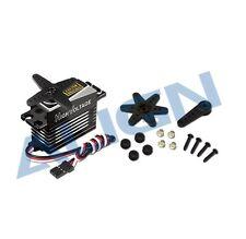 ALIGN T-Rex 500 DS535M Digital Servo HSD53501 New