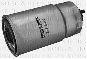 Borg-amp-Beck-Kraftstofffilter-fuer-Alfa-Romeo-Gt-Diesel-1-9-110KW
