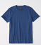 Abercrombie-amp-Fitch-Men-039-s-Short-Sleeve-Crew-Neck-Icon-Tee-Logo-T-Shirt-A-amp-F thumbnail 14