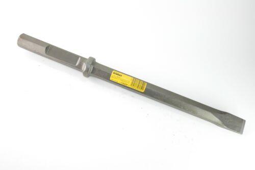 Flachmeißel 28 mm Sechskant-Aufnahme DeWALT DT6929 DT 6929 521mm x 32 mm