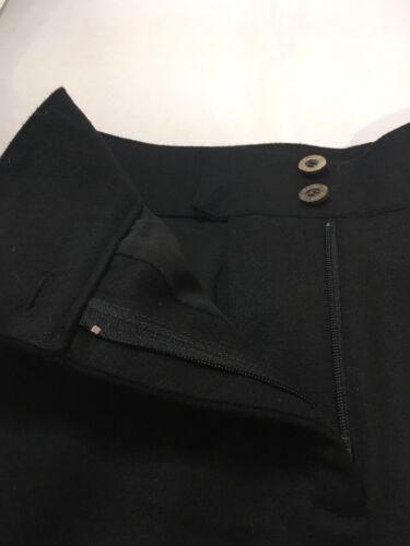 2 Pantalon York Pantalon en laine Blass Bill et mélangés New cachemire 171223 Parker 1w1ZqOUn