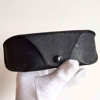 Bello Fodero Occhiali Da Sole Vista Martini Lozza Box Case Sunglasses Custodia Caja
