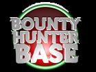 bountyhunterbase