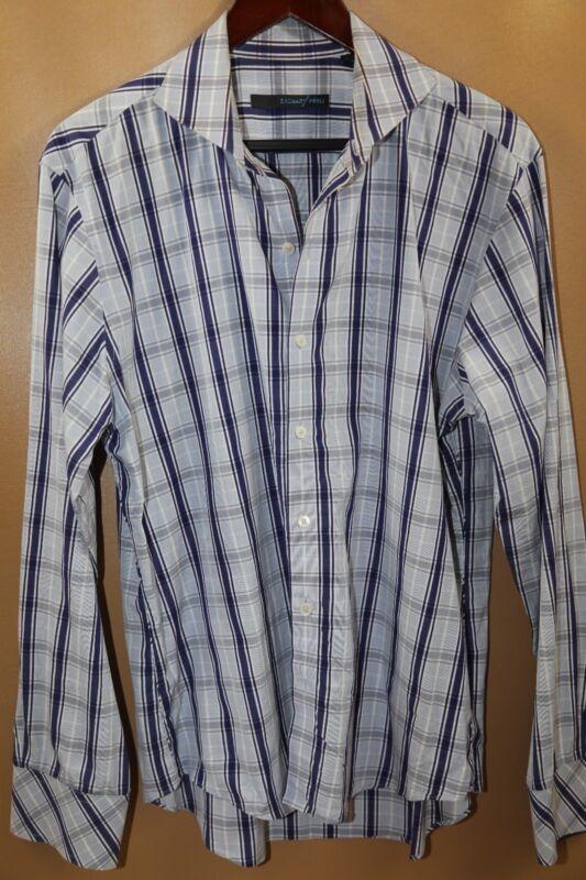 $98 Polo Ralph Lauren Pima Cotton V neck Pony Classic Ski Fall Sweater S M L XL