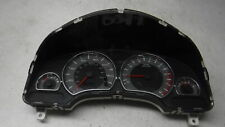 2006..06 FORD FREESTYLE    SPEEDOMETER//CLUSTER HEAD//SPEEDO LIGHT BULB ONLY!!!