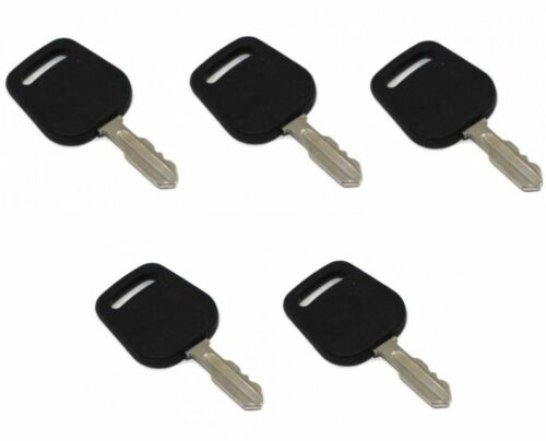 IGNITION SWITCH KEYS for Cub Cadet MTD 925-1744 925-1745 925-1745A 925-1746 5 Details about  /
