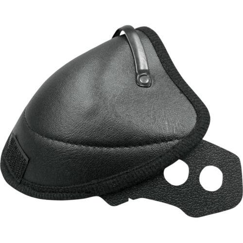 fx-17//fx-17ye//fx-41ds extreme paranaso per casco taglia l-xxl 01341214 AFX moto
