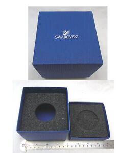 Swarovski-Crystal-Box-Only-for-round-item