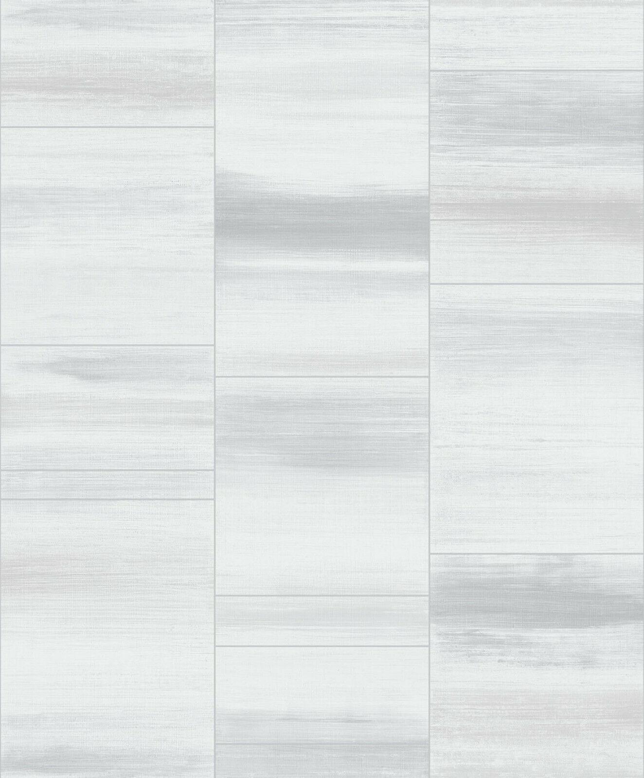 Essener Tapete Special Fx G67738 Steinfliese Tile Vinyl Fleece Wallpaper