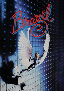 Brazil-Terry-Gilliam-1985-001-Glossy-Art-Print-Jonathan-Pryce