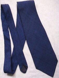 Actif Vintage Cravate Homme Large Cravate Rétro Dct London-afficher Le Titre D'origine Prix Le Moins Cher De Notre Site