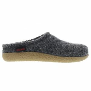 A buon mercatoGiesswein Veitsch Grey Mens Sandals sulla vendita
