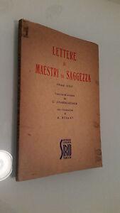 JINARAJADASA-LETTERE-DI-MAESTRI-DI-SAGGEZZA