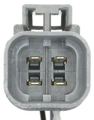 SMP SG1819 Oxygen Sensor Downstream *2 PACK*