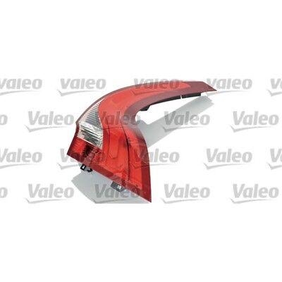VALEO Heckleuchte 043893 rechts LED für VOLVO XC60 2.0 2.4 AWD 3.2