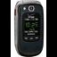 Excellent-Samsung-Convoy-2-U660-Verizon-Cell-Phone-Basic-Flip-Phone-Page-Plus thumbnail 1