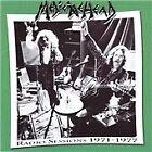 Medicine Head - Radio Sessions 1971-1977 (Live Recording, 2010)