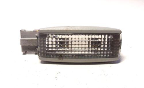 3B0947113 Original VW Seat Skoda Lichteinheit Leuchte Innenraumleuchte