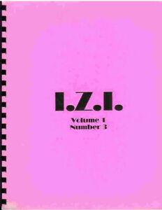Muli-media-034-I-Z-I-Vol-1-3-034-GEN-ad-zine-zine-index