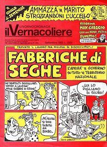 RIVISTA-SATIRICA-VERNACOLIERE-SETTEMBRE-1993