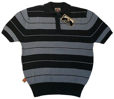 Sherrygeoffrey Looney Tunes Mens Polo Shirts Black