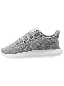Details about Adidas Tubular Shadow Womens BB8870 Solid Grey Granite Athletic Shoes Size 9.5