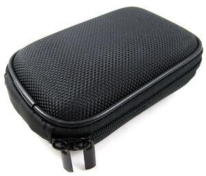 Camera-Case-bag-for-Kodak-M565-M215-M23-M750-C195-C183-C143-C142-M550-M5350-M52