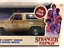 Stranger-Things-Hoppers-Chevrolet-Blazer-1-24-Scale-Jada-31111 thumbnail 2