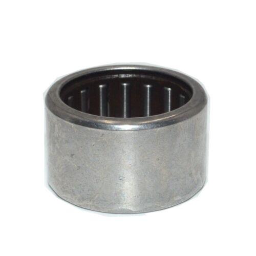 1pc One Way Clutch Needle Roller Bearing Steel Springs HF2016 20*26*16mm