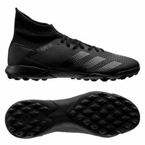 Adidas Predator 20 League Gloves White adidas Finland